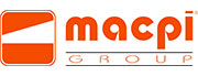 MACPI-GROUP
