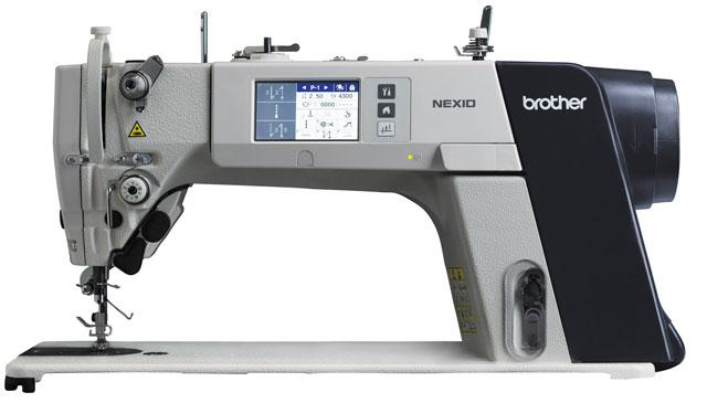 S-7300A-NEXIO